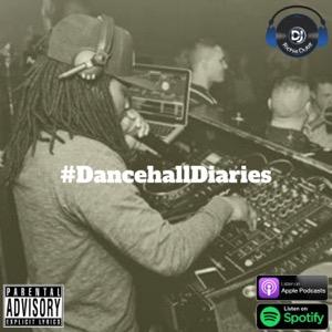 #DancehallDiaries