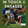 In Touch & Engaged artwork