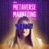 Metaverse Marketing artwork
