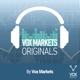 Vox Markets Originals