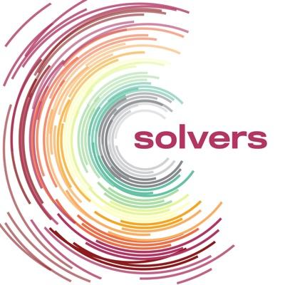 Solvers:Skoll Foundation