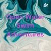 Open Water Swim Adventures artwork
