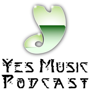 YMP Classic Feed – Yes Music Podcast