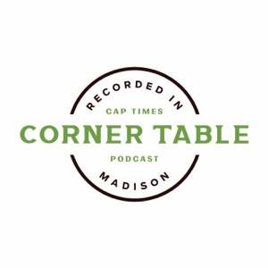 The Corner Table