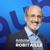 Antoine Robitaille