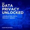 Data Privacy Unlocked artwork