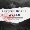 Letters of the Ayllu artwork