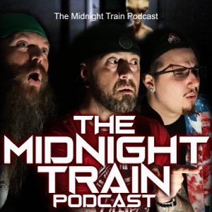 The Midnight Train Podcast