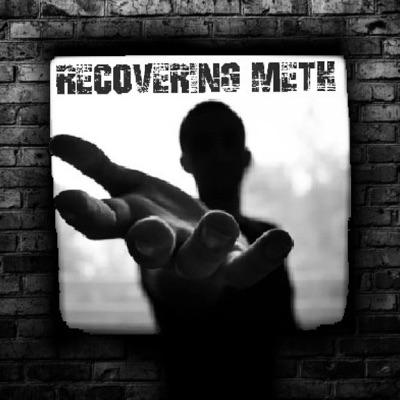 Recovering Meth
