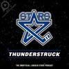 Thunderstruck artwork