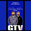 Shallow Waters Podcast on GTVRadio artwork