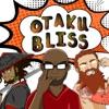 Otaku Bliss! artwork