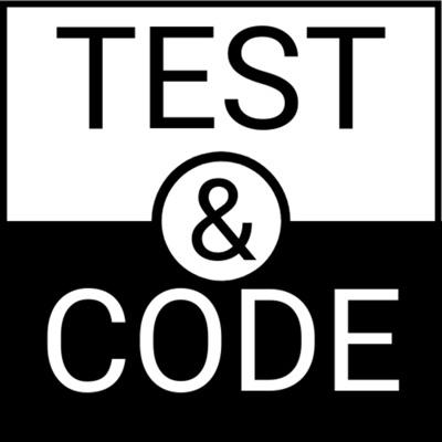 Test & Code :  Python Testing
