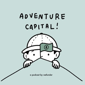 Adventure Capital by Wefunder