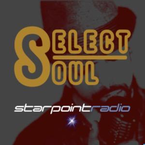 Select Soul Show