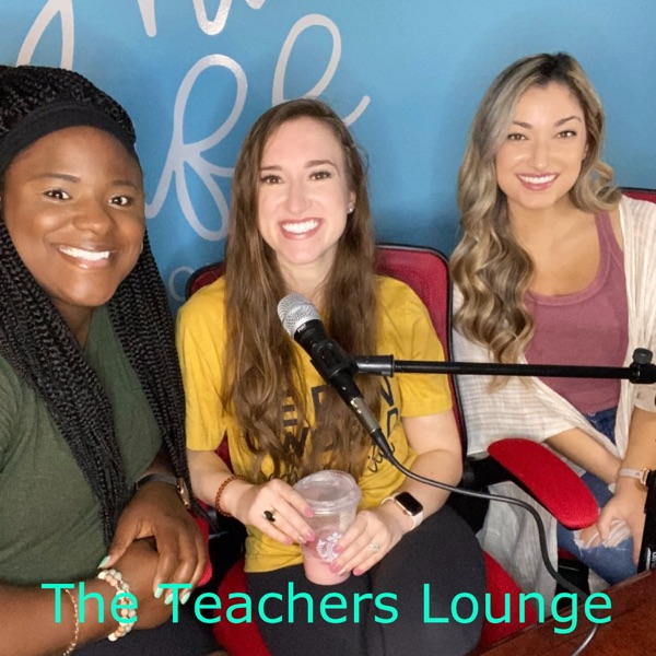 The Teachers Lounge image