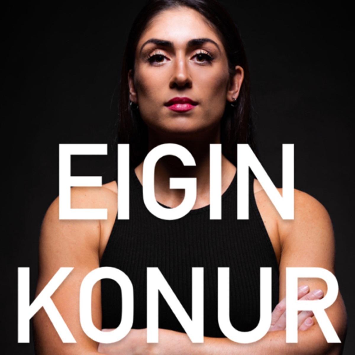 Eigin Konur