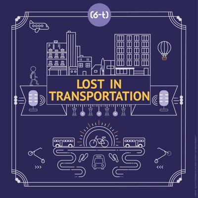 Lost in Transportation