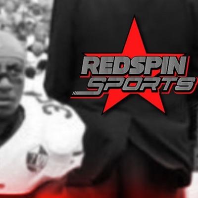 Redspin Sports