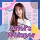 Ariel's Whisper