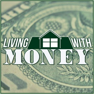Living With Money
