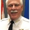 Sheriff Thomas M. Hodgson artwork