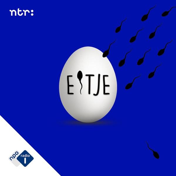 Eitje