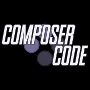 Composer Code