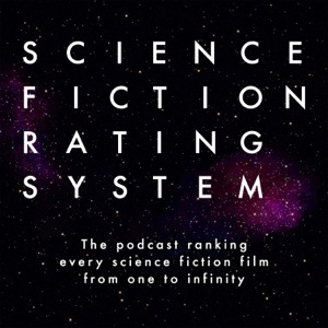 Science Fiction Rating System