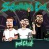 Something Cool Podcast artwork
