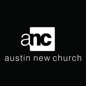 Austin New Church
