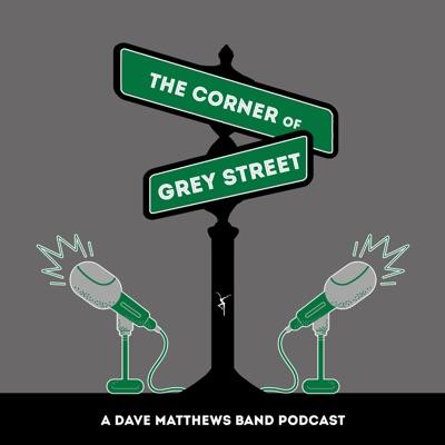 The Corner of Grey Street:The Corner of Grey Street
