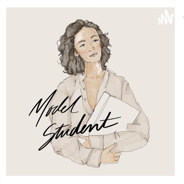 Model Student Artwork