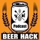 Beer Hack เบียร์ แฮ็ค