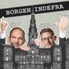 Borgen indefra - med Lauritzen og Bruus