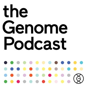 The Genome Podcast