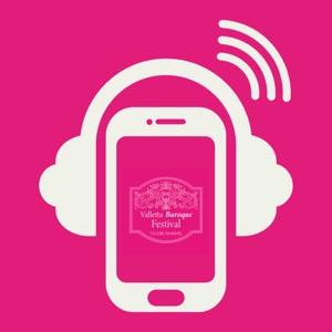Valletta Baroque Festival Podcast