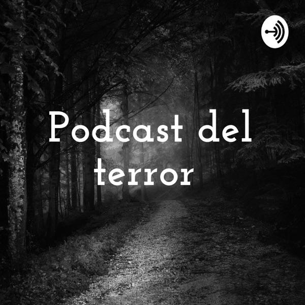 Podcast del terror