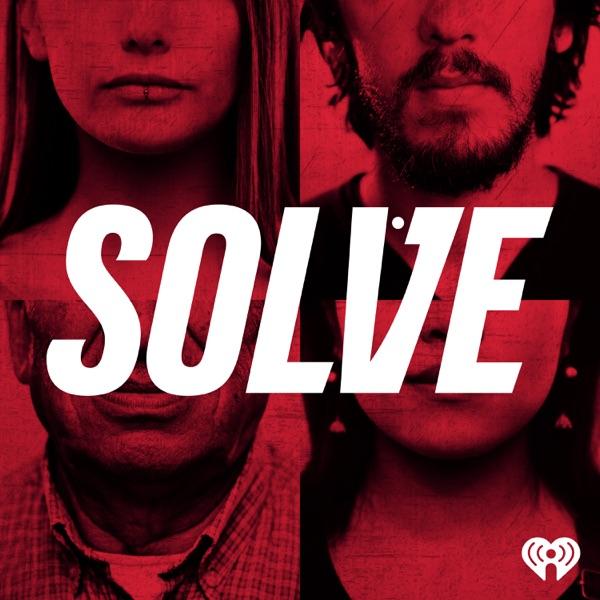 Solve image