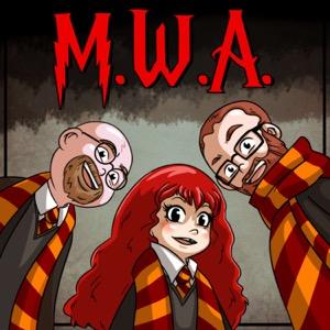 MWA: Muggles With Attitude