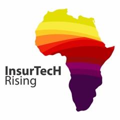 Africa InsurTech Rising
