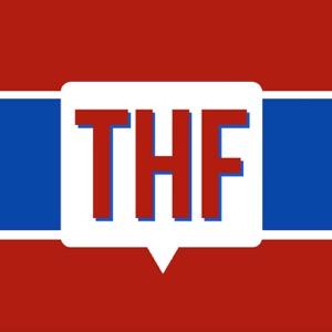 The Habs Forum
