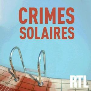 Crimes Solaires