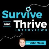 Michael Hyatt on Leading Through Crisis as a Vision Driven Leader