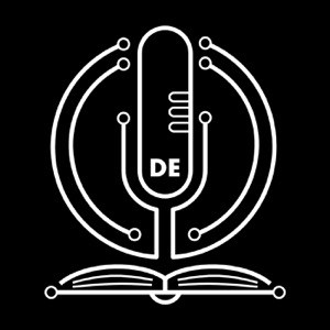 Information Systems DIGEST Podcast