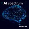 AI Spectrum