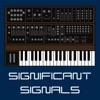 Significant Signals artwork