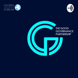 The Good Governance Partnership