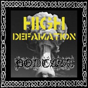 High Defamation