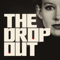 The Dropout artwork